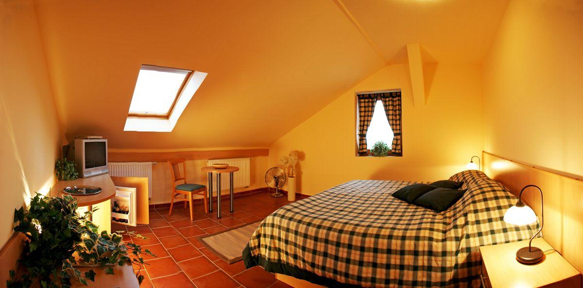szoba-1