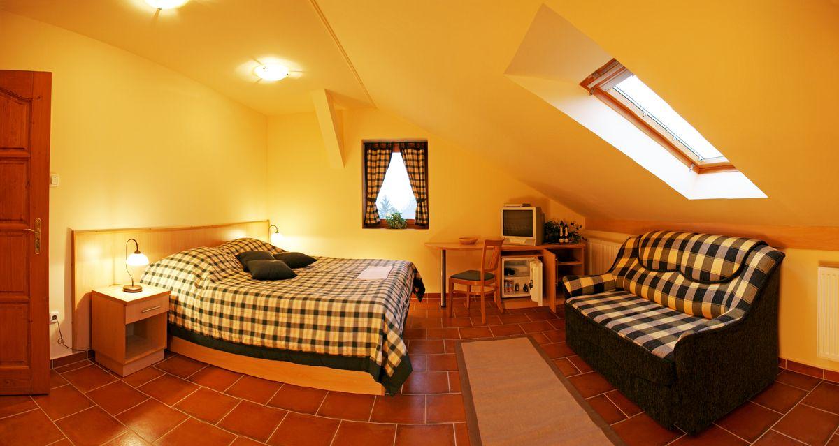 szoba-7