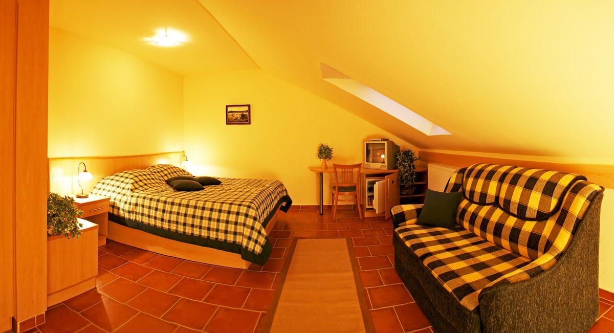 szoba-9