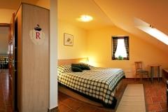 szoba-3