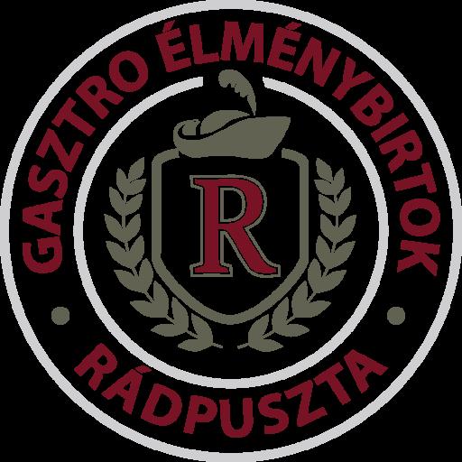 Balatonlelle-Rádpuszta Gasztro Élménybirtok